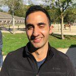 Jad Saleh