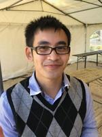 Wang Xi