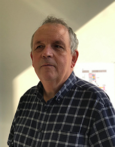 René-Marc Mège