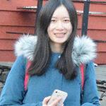 Huiqiong Wu
